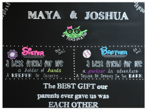 Maya and Joshua crop