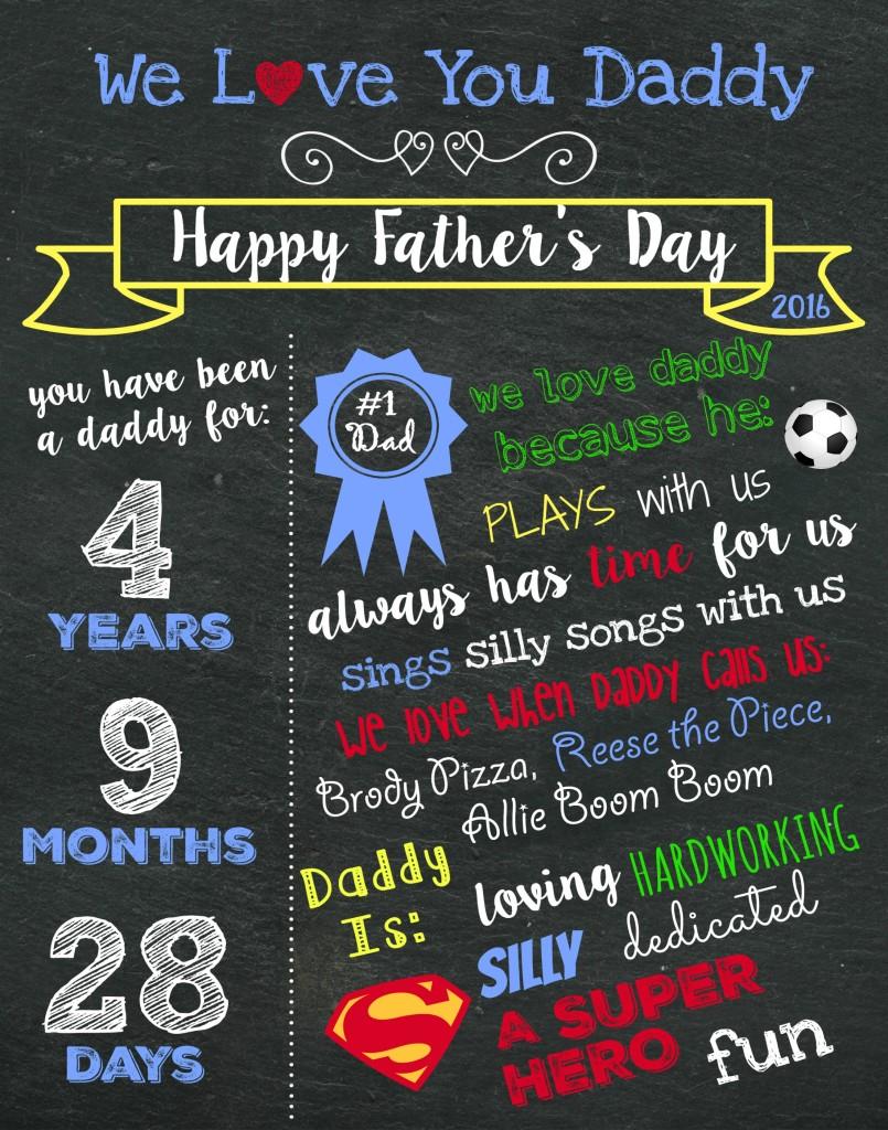 Fathersdayjessica med res